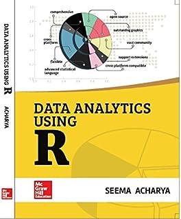 Beginning R The Statistical Programming Language Ebook