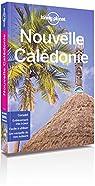 Nouvelle Calédonie - 5ed par Carillet