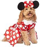 Rubie's Disney: Mickey Mouse & Friends Pet Costume