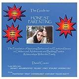 The Guide to Honest Parenting, Daniel Craven, 0615271553