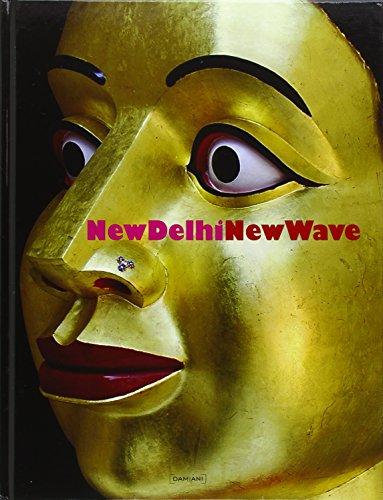 New Delhi, New Wave