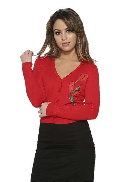 Amazon.com: Corazones y rosas ropa long-stem velas rosa ...