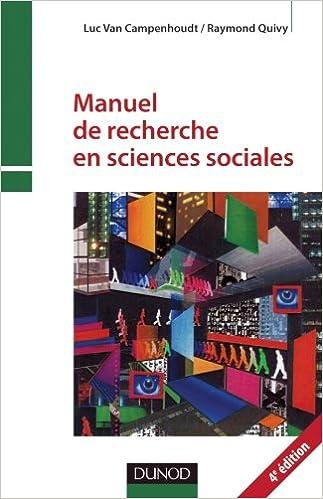 Gérer son projet: En sciences humaines et au quotidien (French Edition)