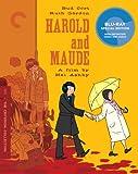 Harold and Maude poster thumbnail
