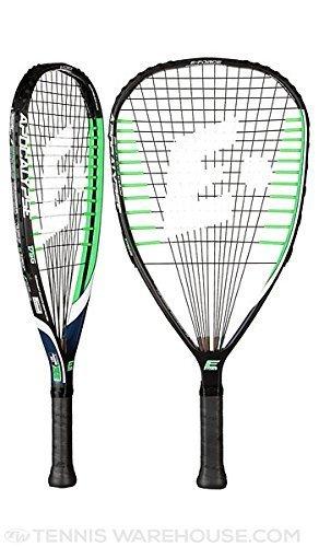 E-Force Apocalypse 175 Racquetball Racquet-3 5/8