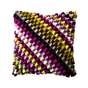 Amazon Com Missoni For Target Passione Loops Toss Throw