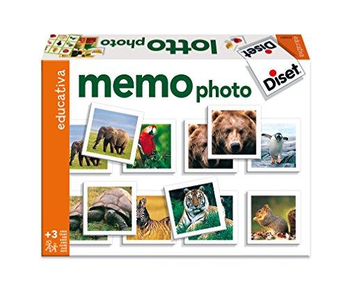 Diset-63688-Memo-Photo