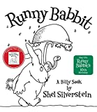 : Runny Babbit: A Billy Sook
