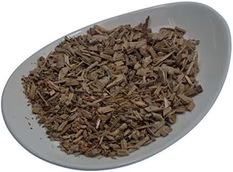 SENA -Premium - Sassafras root cut- (100g)