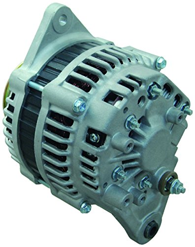 premier-gear-pg-13533-professional-grade-new-alternator