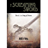 The Screaming Sword (Song of Narne Book 1)