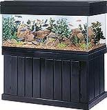 All Glass Aquarium AAG51136 Pine