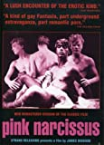 Pink Narcissus [Import]