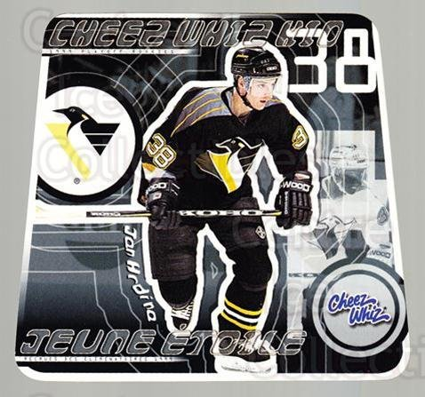 jan-hrdina-hockey-card-1999-00-kraft-cheez-whiz-kid-3-jan-hrdina