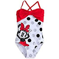 4275f41be47e Best Disney Swimsuits For Girls on Flipboard by organizedreview