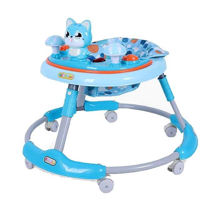XGPT - Andador para bebé (6/7-18 Meses, multifunción, para Hombre ...