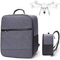 Backpack For XIAOMI Mi Drone, Rucan Outdoor Shockproof Backpack Shoulder Bag Soft Carry Bag