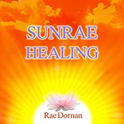 SunRae Healing