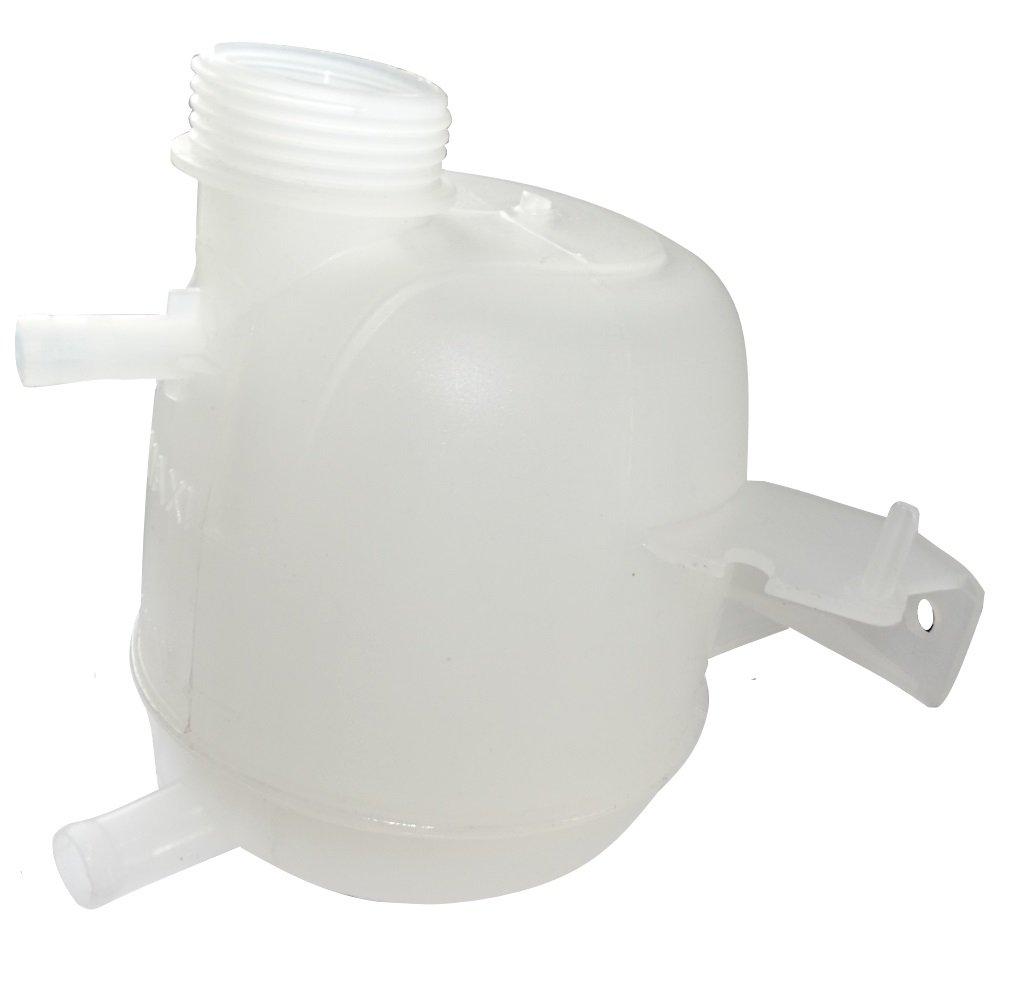 AERZETIX: Tanque de expansion de liquido refrigerante C40141 compatible con 7701470460