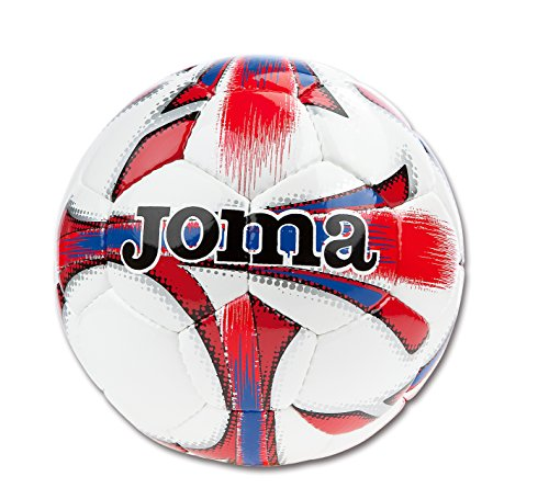 Joma Soccer Uniforms - 7