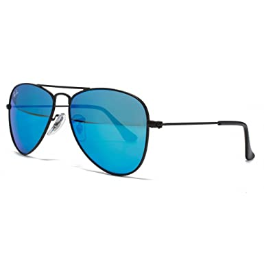 ray ban junior 50