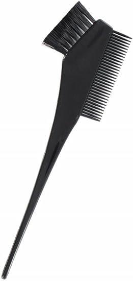 DOBO Tinte para el pelo, 2 unidades: Amazon.es: Bricolaje y ...