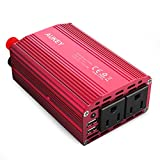 Aukey Car Power Inverters - Best Reviews Guide