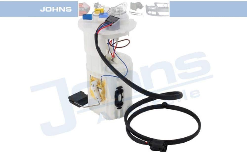 JOHNS KSP5051-001 Kraftstoff-F/ördereinheit