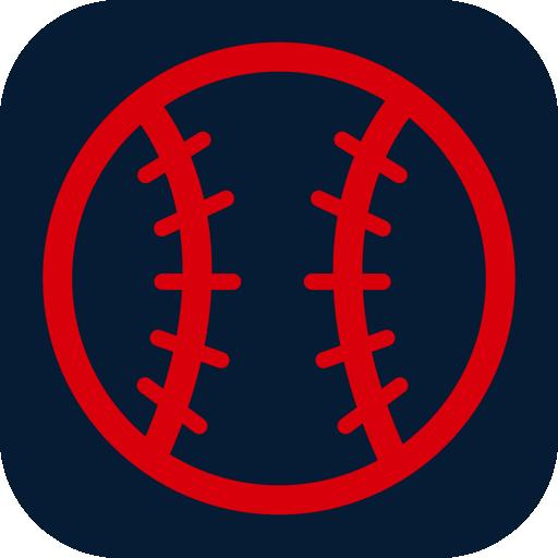 Boston Baseball Schedule