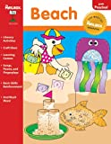 The Best of the Mailbox Themes, The Mailbox Books Staff, 1562347403