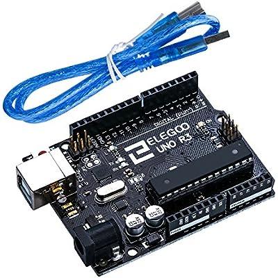elegoo-el-cb-001-uno-r3-board-atmega328p