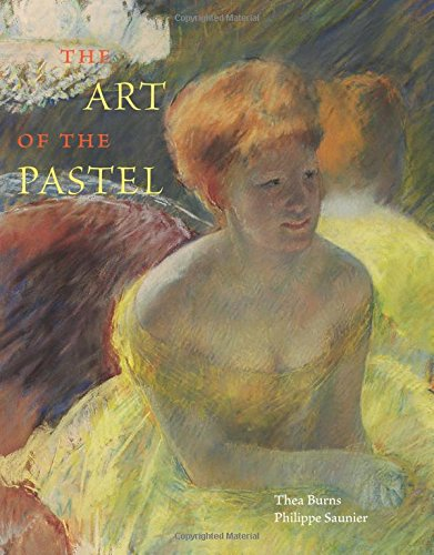 the-art-of-the-pastel
