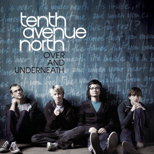 Tenth avenue north beloved download