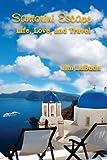 Santorini Escape%3A Life%2C Love%2C and ...