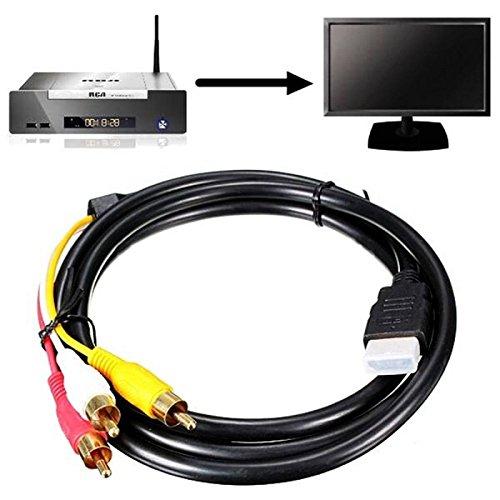 hdmi-male-to-3-rca-audio-video-1080p-converter-component-av-adapter-cable-rgb-hdmi-male-to-3-rca-aud