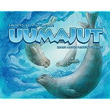 Uumajut (English/Inuktitut): Learn About Arctic Wildlife!