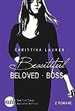 Beautiful Beloved / Beautiful Boss (Beautiful Bastard)