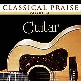 Classical Praise - Guitar