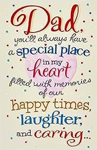 Amazon.com: Siempre tendrás un lugar especial en mi corazón ...