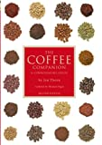 The Coffee Companion: A Connoisseur's Guide