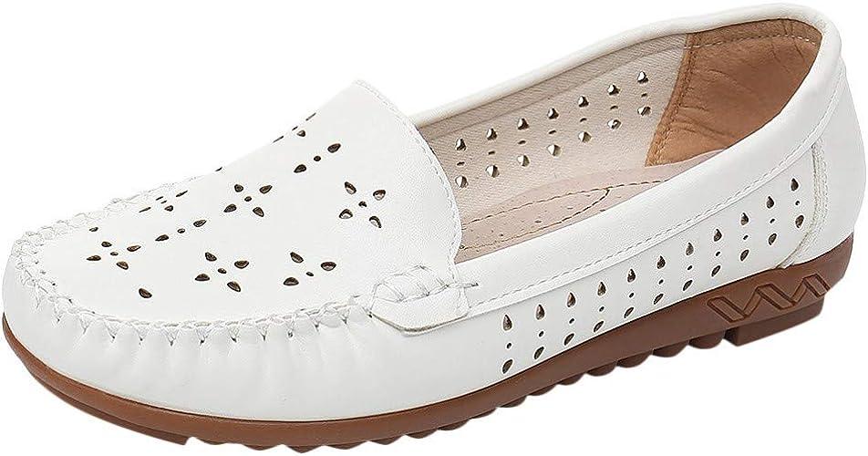 Chaussures Shoes mères JeffMVP d'âge Moyen Women Nouveau XPTklwOZiu