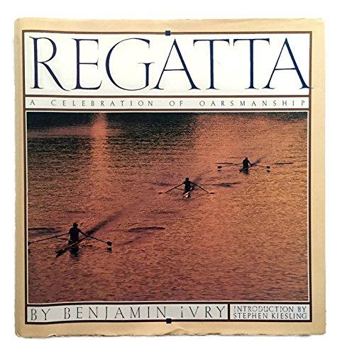 Regatta, Ivry, Benjamin