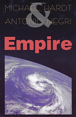 Top empire negri hardt for 2020