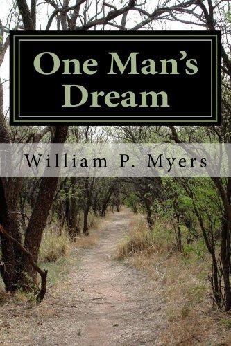 One Man's Dream - Men Myer