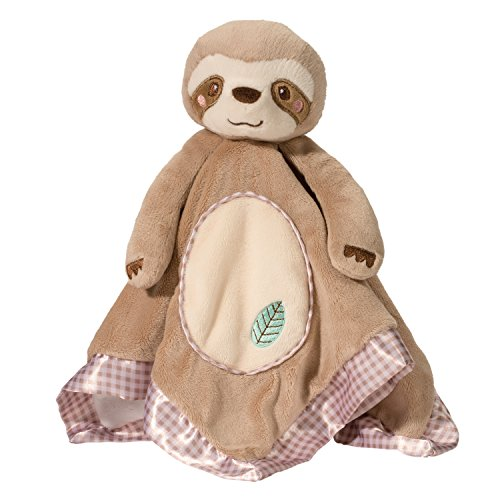Douglas Baby Sloth Lil' Snuggler -