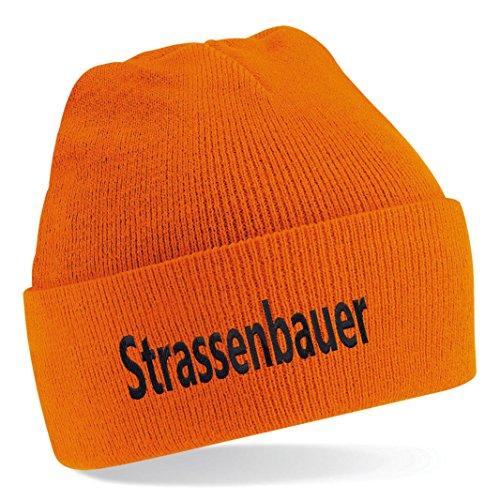 Susan unica Cappello di da uomo giallo Ann fluorescente misura 4z8wdzq