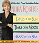 Nora Roberts's The Gallaghers of Ardm...