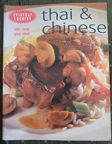 Download thai and chinese every day cookery book pdf audio idf031oyo forumfinder Gallery