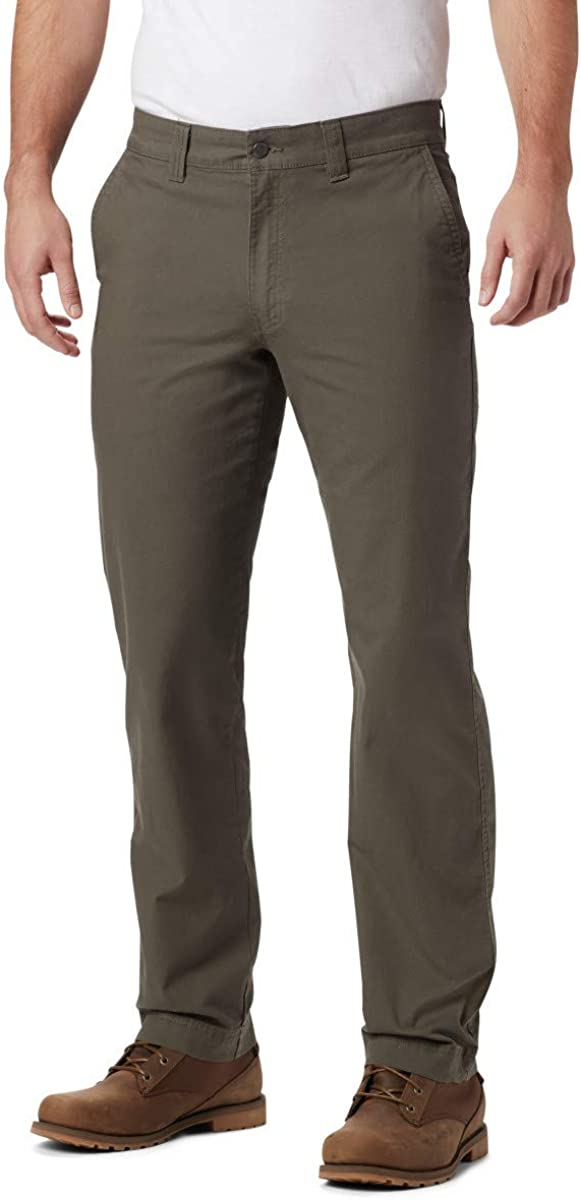 Columbia Men's Flex ROC Pant