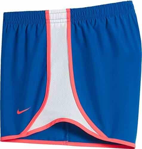 b8293e1d5c86b Shopping Gsha or NIKE - Active Shorts - Active - Clothing - Girls ...